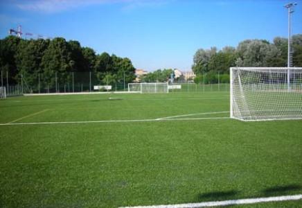 Nel campionato giovanissimi lucano di calcio, L'Invicta si impone sul Matheola