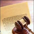 Seminario su organizzazione sistema giudiziario lucano