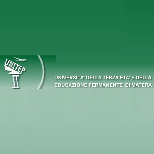 unitep logo