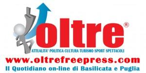 logo sito oltre