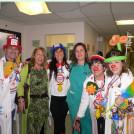 Clownterapia – Oasi del Sorriso