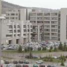 """Presentazione della """"Inchiesta shock sulla morte di una donna all'ospedale San Carlo di Potenza"""""""