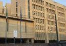Procura di Lecce conferma la sua richiesta di arresto in carcere per l'ex assessore Pasqualini
