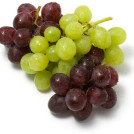 Sagra dell'uva a Castellaneta Marina