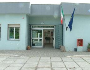 liceo classico_nova siri
