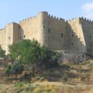Nel Castello del Malconsiglio, la sagra dei fichi secchi