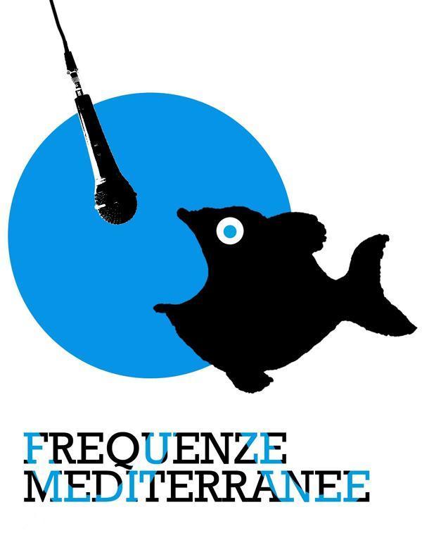 frequenze mediterranee