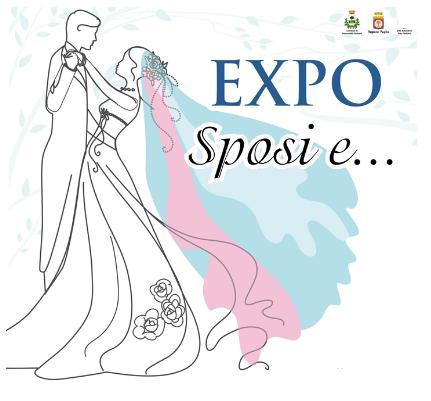 expo sposi_francavilla fontana
