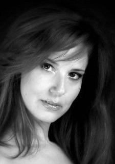 Ivana Orlando