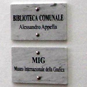 Mig-Biblioteca