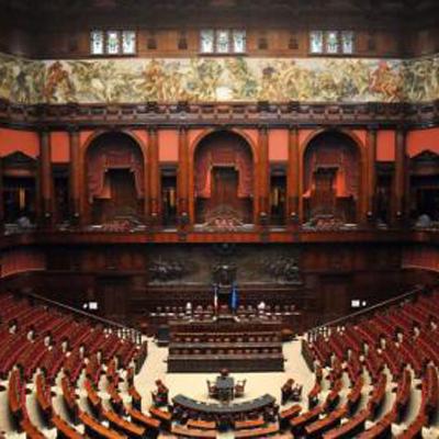 Elezioni 2013 in basilicata eletti 7 senatori e 6 for Senatori e deputati