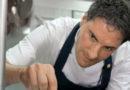 """Torna a Castellana Grotte """"Una vita in cucina""""  il Trofeo Internazionale dedicato al cav. Consoli"""
