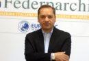 Mimmo Pappaterra eletto nella giunta di Federparchi Italiana