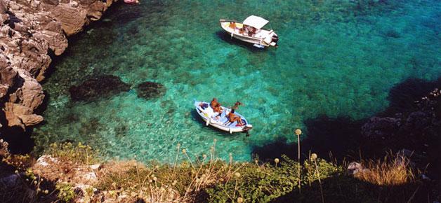A Tricase si parlerà di sostenibilità delle comunità costiere euro-mediterranee
