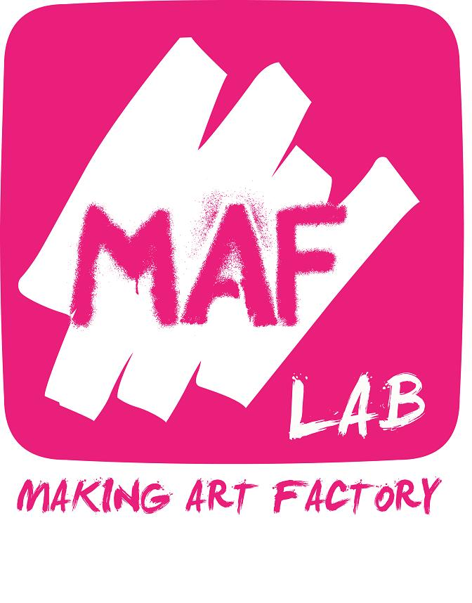 making art factory lab