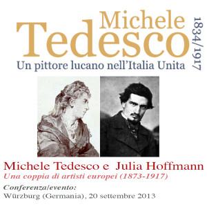 Tedesco2