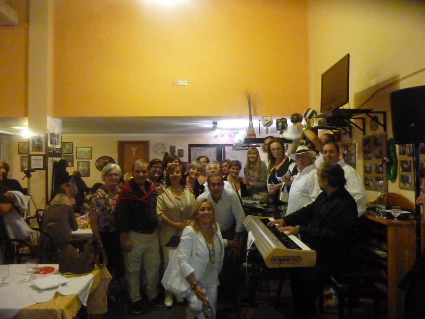 carlo abbatino live 2013