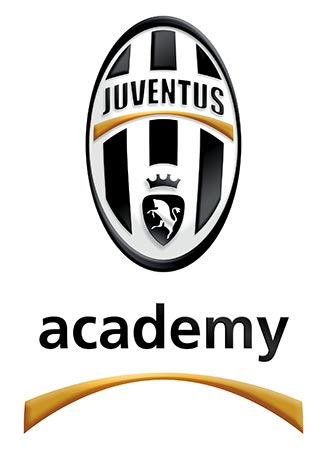 ec72458d6a logo-juventus-academy.jpg. Juventus Academy è il programma di scuola calcio  ...