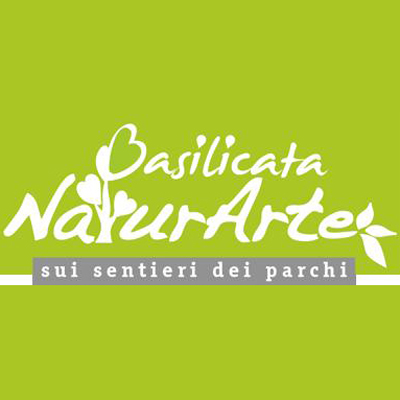 naturarte