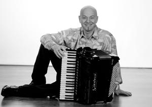 Gianni Mirizzi