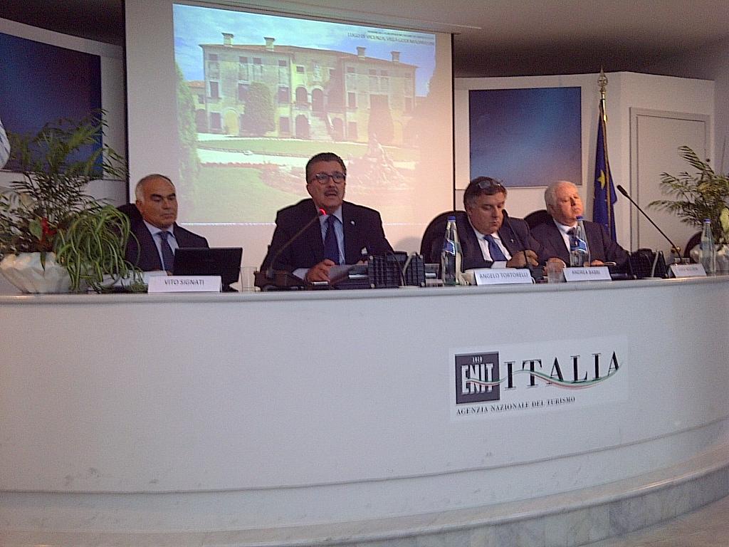 Mirabilia Unesco