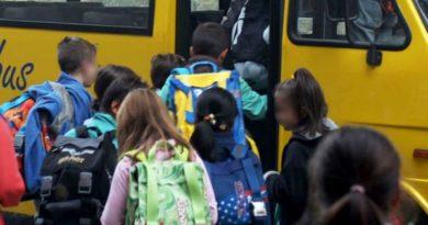Il comune di Matera risolve le criticità del trasporto scolastico per i residenti di Borgo Venusio e zone limitrofe