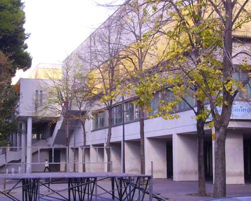 municipio cerignola