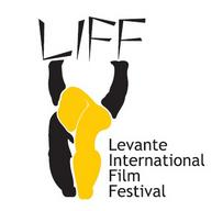 levante international film fest_nuovo logo
