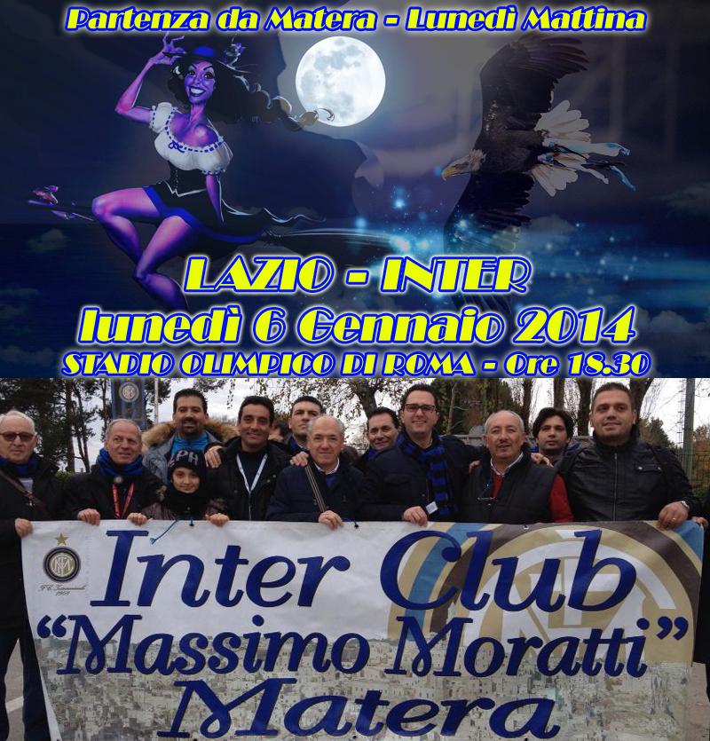 Lazio_Inter