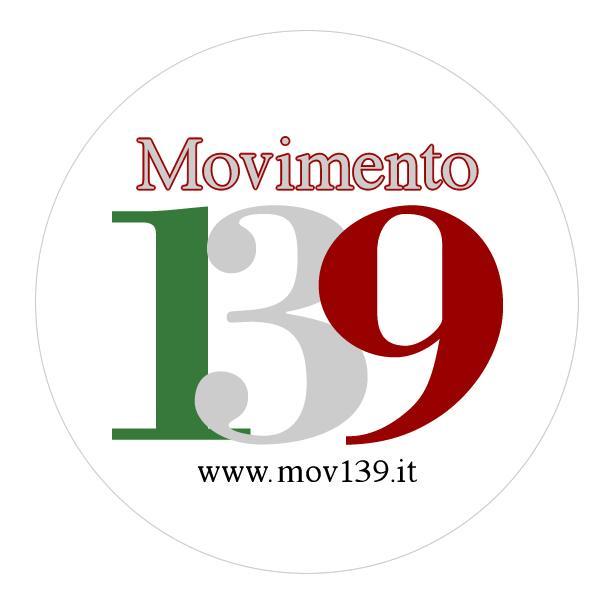 mov139