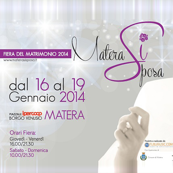 6X3 MATERA SI SPOSA 2014 - con patr-page-001 (2)