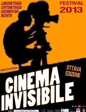cinema invisibile_astragali