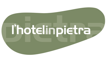 http://www.hotelinpietra.it/