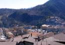 Sospeso il consiglio comunale di Lagonegro