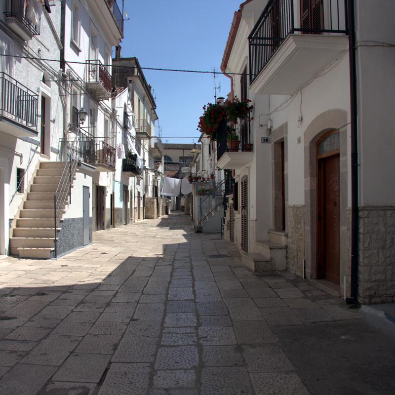 San_Marco_in_Lamis