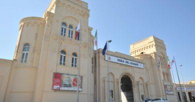 Logistica in Puglia, domani riunione presso la Fiera del Levante