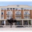 Consiglio comunale Giovinazzo