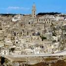 All'ITCG Loperfido OLivetti di Matera, il meeting Le Scuole per il Turismo