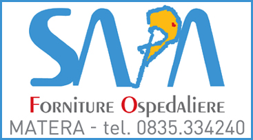 http://www.sapamt.it/