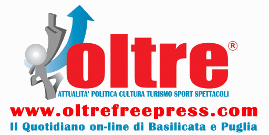 Scottex Tour a Bari | Oltre Free Press - Quotidiano di Notizie Gratuite