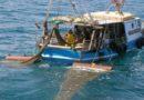 A Taranto la X edizione del campionato italiano assoluto di pesca d'altura