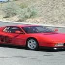 Raduno Ferrari il 23 novembre per nuovi traguardi nell'economia materana