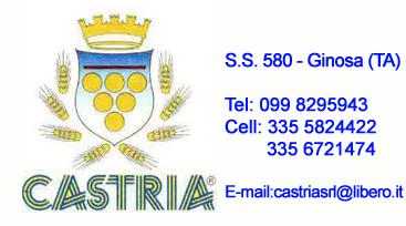 http://www.vinicastria.com/