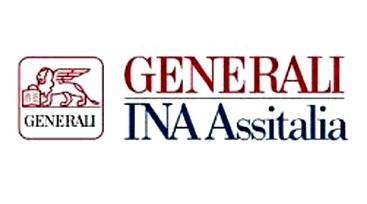 http://www.oltrefreepress.com/2014/06/05/matera-generali-ina-assitalia-recruiting/