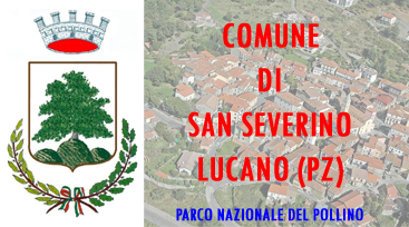 http://www.comune.sanseverinolucano.pz.it/