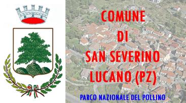 http://www.comune.sanseverinolucano.pz.it/