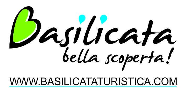 http://www.basilicataturistica.com