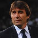 Bari riabbraccia gli azzurri del neo ct Antonio Conte