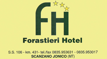 http://www.forastierihotel.it/