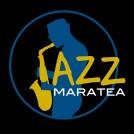 Jazz Maratea